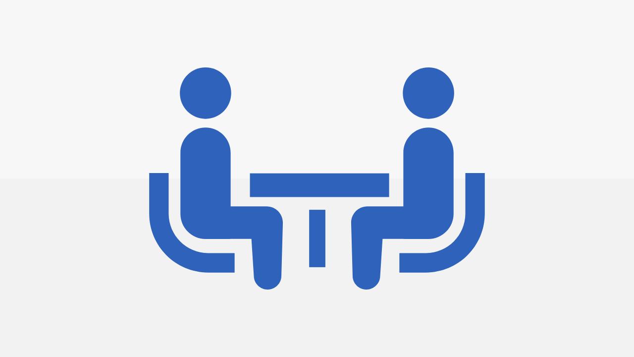 中小企業向け/経営コンサルサービス